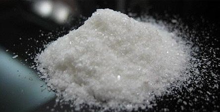 Where can l buy mephedrone?